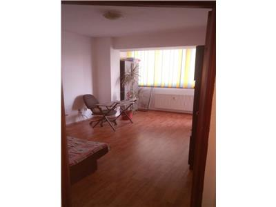 Apartament 2 camere, 58 mp, Marasti