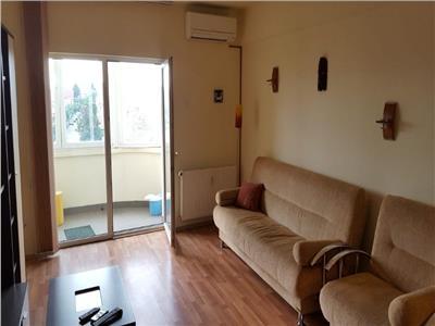 Apartament 2 camere, 46mp, Gheorgheni