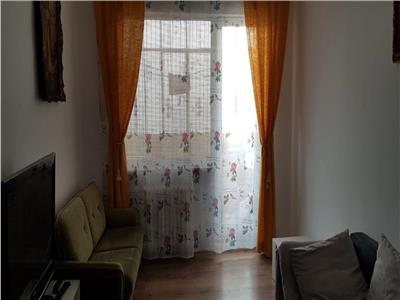Apartament 2 camere, 50mp, Gheorgheni