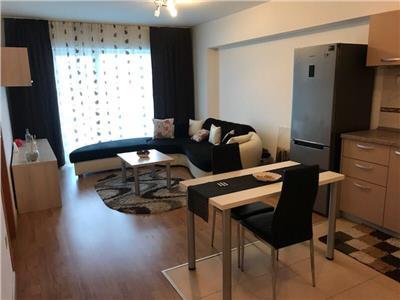 Apartament 2 camere, 54mp, Gheorgheni