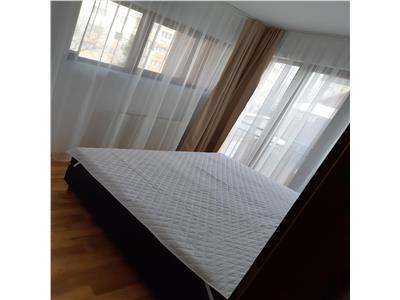 Apartament 2 camere, 48mp, Intre Lacuri