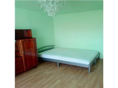 Apartament 2 camere, 57mp, Intre Lacuri