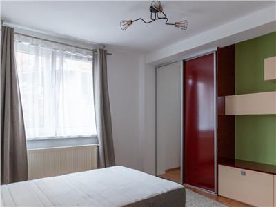 Apartament 2 camere, 40mp, Intre Lacuri