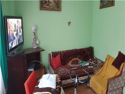 Casa 2 camere, 89mp, Manastur