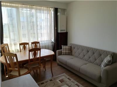 Apartament 3 camere, 50mp, Gheorgheni