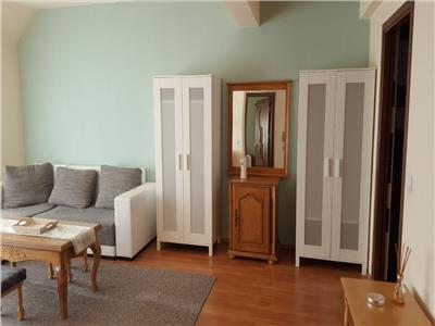 Apartament 2 camere, 52mp Manastur