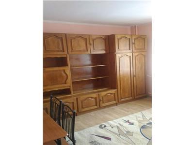 Apartament 2 camere, 45mp, Manastur