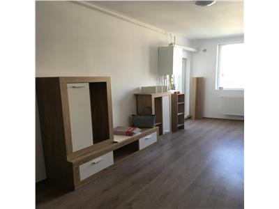 Apartament 2 camere, 42 mp, Iris