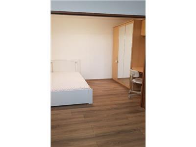 Apartament 1 camera, 44mp, Gheorgheni