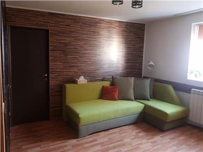 Apartament 3 camere, 40mp, Gheorgheni