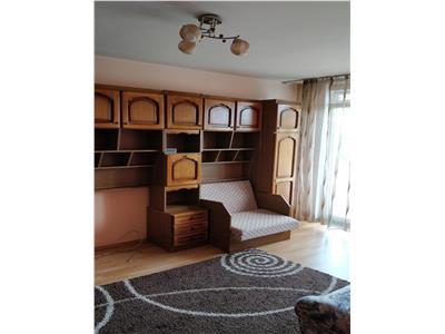 Apartament 2 camere, 54mp, Grigorescu