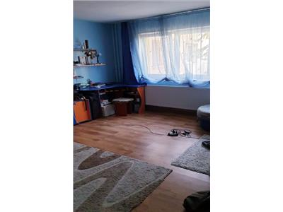 Apartament 2 camere, 54mp, Manastur