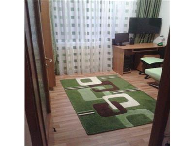 Apartament 3 camere, 54mp, Manastur