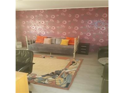 Apartament 1 camera, 39mp, Manastur