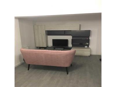 Apartament 2 camere, 50mp, Marasti