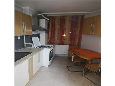Apartament 1 camera, 36 mp, Manastur