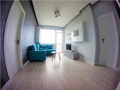 Apartament 3 camere, 63mp, Central
