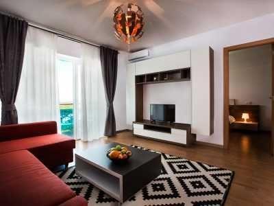 Apartament 2 camere, 45mp, Gheorgheni