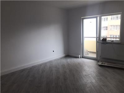 Apartament 3 camere, 68mp, Manastur