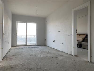 Apartament 3 camere, 63mp, Marasti
