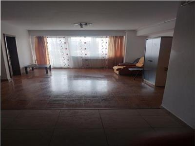 Apartament 1 camera, 40mp, Marasti