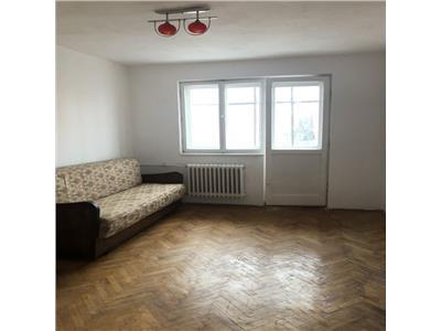 Apartament 2 camere, 37mp, Gheorgheni