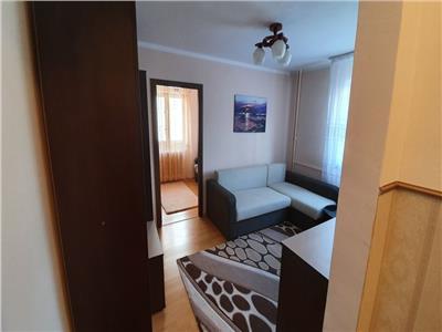 Apartament 2 camere, 30 mp, Gheorgheni