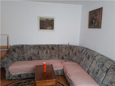 Apartament 2 camere, 36mp, Gheorgheni