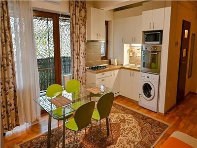 Apartament 2 camere, 53mp, Marasti