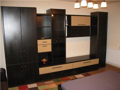 Apartament 1 camera, 38mp, Marasti
