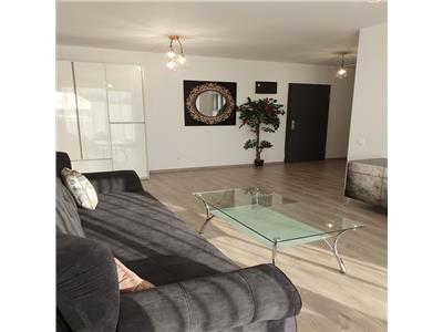 Apartament 2 camere, 80mp, Marasti