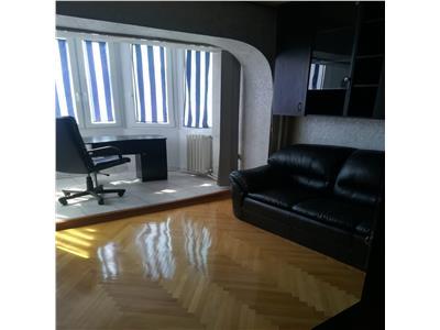 Apartament 4 camere, 90mp, Marasti