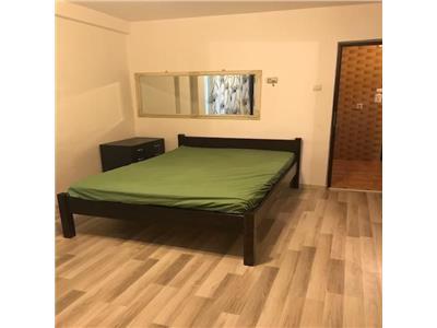 Apartament 1 camera, 40 mp, Gheorgheni