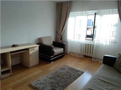 Apartament 3 camere, 65mp, Zorilor