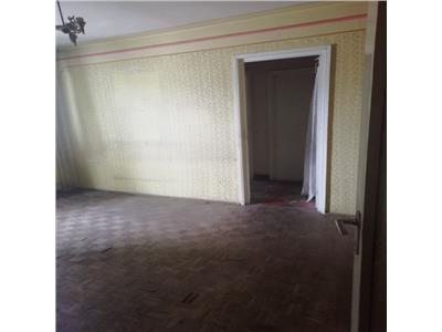 Apartament 2 camere, 42mp, Manastur