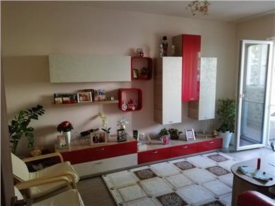Apartament 4 camere, 82mp, Manastur