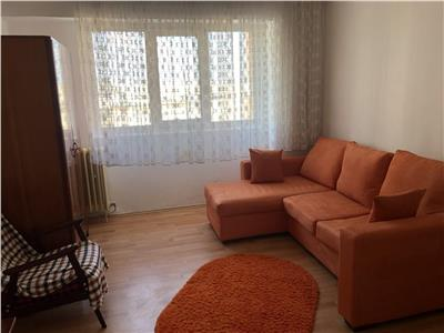 Apartament 3 camere, 64mp, Marasti
