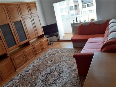 Apartament 3 camere, 68mp, Marasti