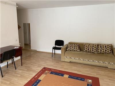 Apartament 1 camera, 38mp, Intre Lacuri