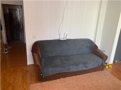 Apartament 2 camere 50mp, Marasti