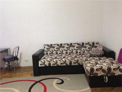 Apartament 2 camere decomandat, Manastur