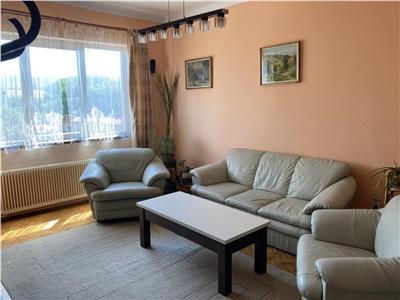 Apartament 3 camere, 70mp, Semicentral