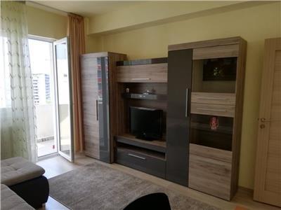 Apartament 2 camere, 62mp, Zorilor