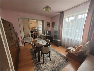 Casa de vanzare, 90mp, Gheorgheni
