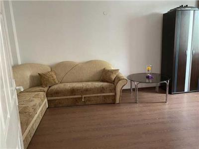 Apartament 1 camera, 43mp, Borhanci
