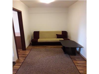 Apartament 2 camere 48mp, Marasti