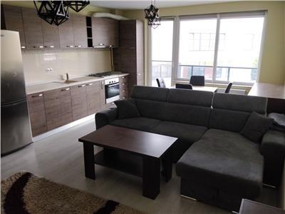 Apartament 2 camere 49mp, Iris