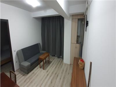 Apartament 2 camere, 40mp, Iris