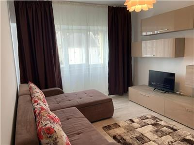 Apartament 2 camere, 52m, Manastur