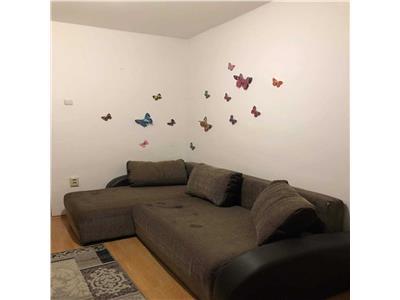 Apartament 2 camere, 50mp Manastur